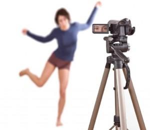 Le MNBAQ accueille Code Universel pour réaliser Alors, dansez maintenant!