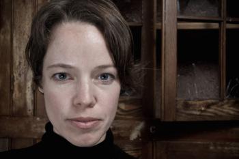Annie Gagnon