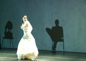 el12 – Un spectacle à ne pas manquer à La Rotonde