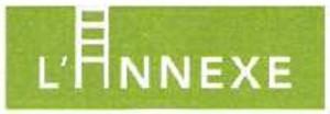 L'Annexe: France Cliche nommée à la direction générale