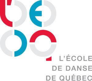 Auditions à L'École de danse de Québec – Admissions aux programmes DEC, AEC et mise à niveau