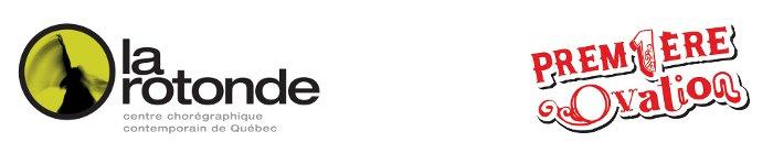 Appel de projets – Émergences chorégraphiques 2012