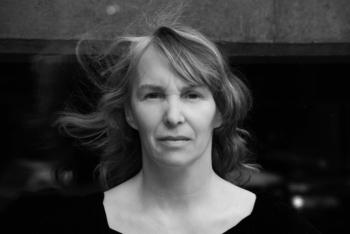 Louise Bédard – Chorégraphe des LARMES D'ANNA K.
