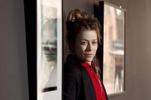 Louise Lecavalier: à son corps défendant