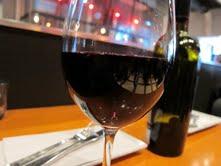 CORPS ACCORD : l'expérience du vin et de la danse, un succès spontané!