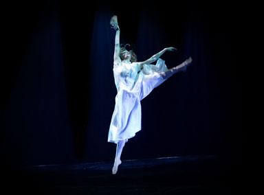 Cirque du Soleil – Auditions à Montréal le 29 juin 2013