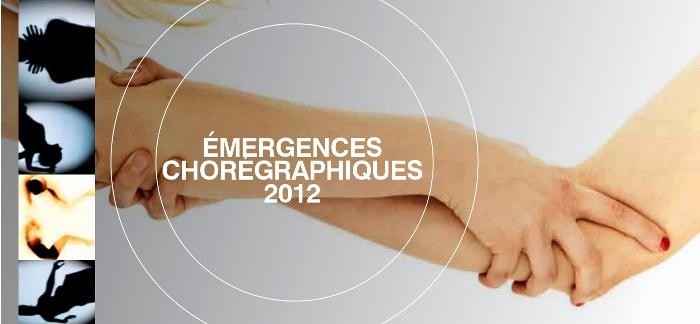 Chroniques du regard 2012-2013, no 3 : Le mentorat