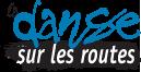 Offre d'emploi – La danse sur les routes du Québec