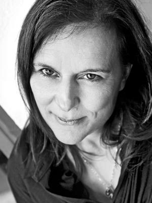 Le Huffington Post – Hélène Blackburn: de la danse pour enfants et adolescents