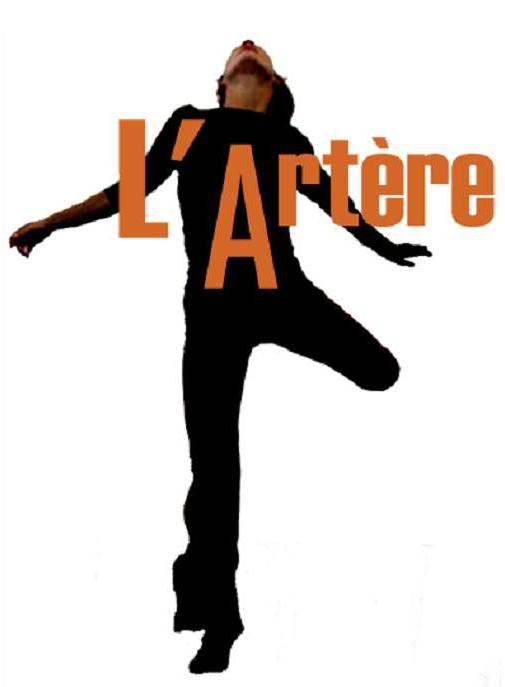 L'Artère, développement et perfectionnement en danse contemporaine – Avis de convocation – Assemblées générales
