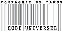 Code Universel lance son projet de médiation à Québec