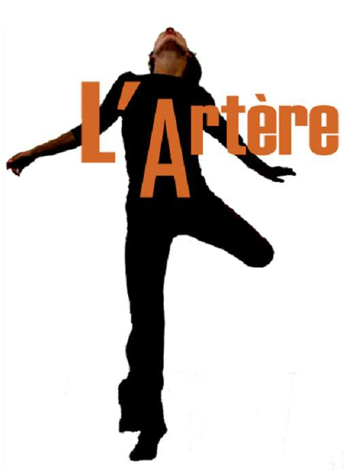 L'Artère, développement et perfectionnement en danse contemporaine – APPEL D'OFFRES Coordonnateur(trice) général(e)