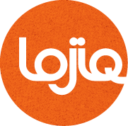 Appel de projets – Festival International Danzalborde – LOJIQ