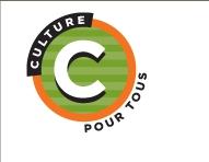 Offres d'emploi – Culture pour tous