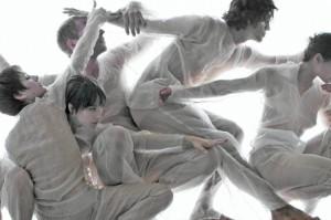 Danse – Les multiples tentacules de La Rotonde