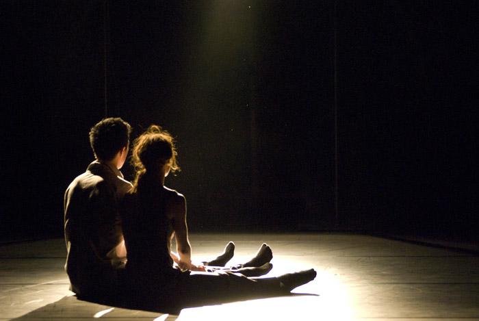 The You Show: l'amour en 1001 séquences