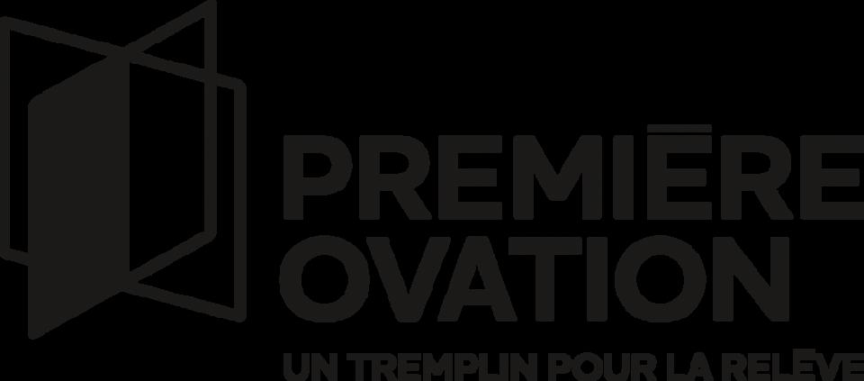 Appel de projets – Première Ovation Danse – 1er octobre 2017
