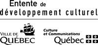 Ville de Québec – Appel de projets aux organismes culturels professionnels