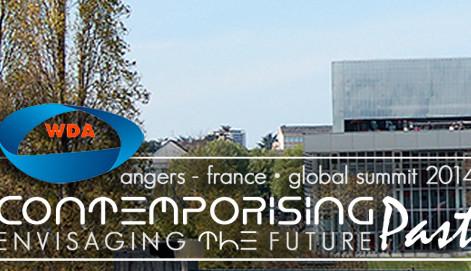 Appel de communications – Sommet mondial World Dance Alliance