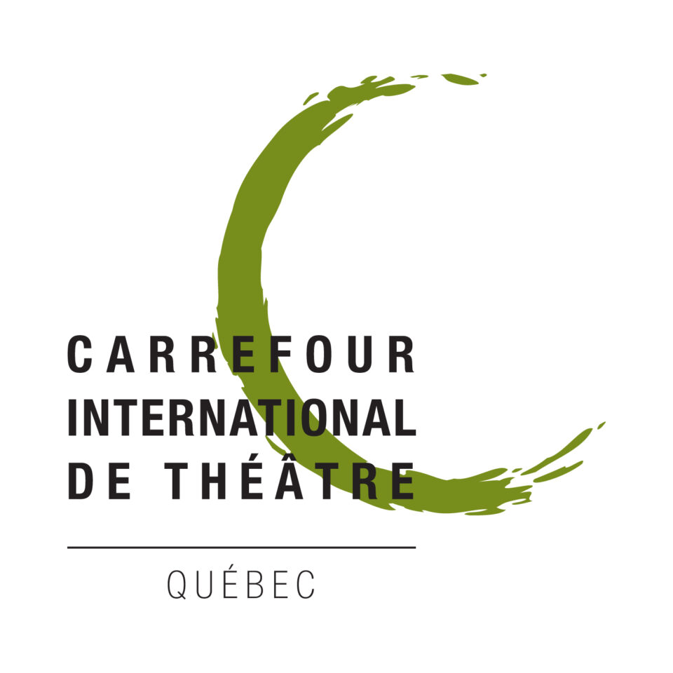 Appel de projets / Chantiers / constructions artistiques / Édition 2014