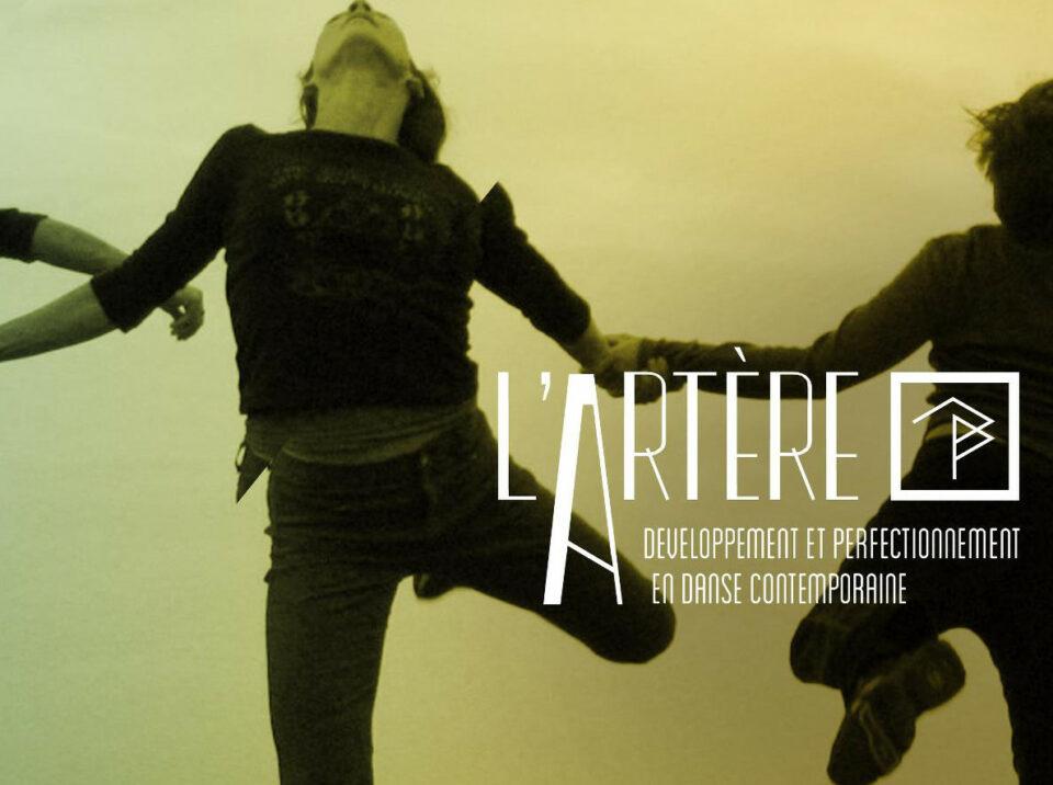Stage Benoît Lachambre : pour danseurs, comédiens, artistes de cirque et bougeurs