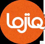 LOJIQ   Appel de projets : Chorégraphes-interprètes en danse contemporaine pour participer au Mois de la Francophonie à Beijing 2014