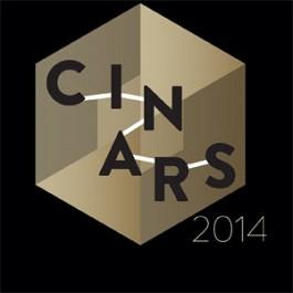 Appel de candidatures CINARS 2014 – Programmation officielle