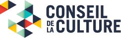 Séance d'information pour les deux mesures d'aide destinées aux artistes, écrivains et organismes culturels de la relève