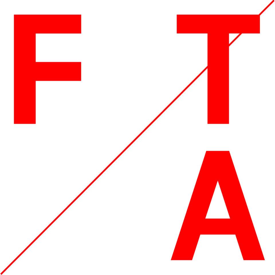 Appel de candidatures : rencontres internationales FTA 2014