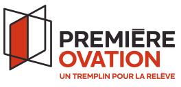 Appel de projets – Première Ovation Arts Multi