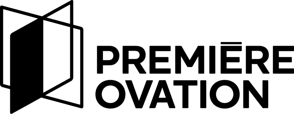 Annonce des artistes soutenus par Première Ovation – Danse suivant l'appel de projets du 1er octobre 2014