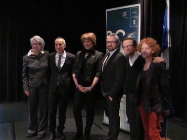 La Maison pour la danse à Québec : ouverture prévue à la fin de 2016! – Regroupement Québécois de la danse
