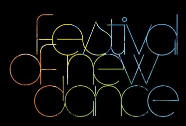 Appel de dossier – Festival of New Dance
