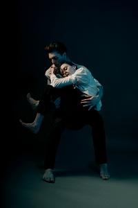 Roméo et Juliette dans une symphonie dramatique, par Julie Pelletier, info-culture.biz