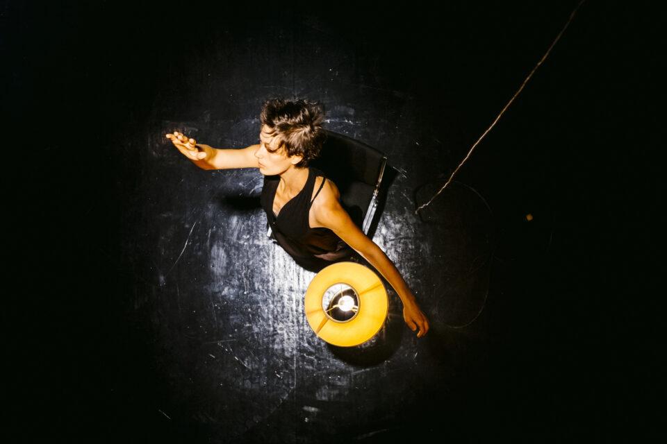 Renaud Philippe