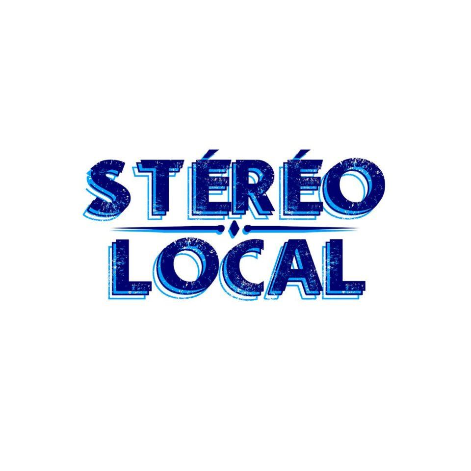 Steve Huot, à Stéréolocal avec Mickaël Bergeron, parle de la saison 15-16