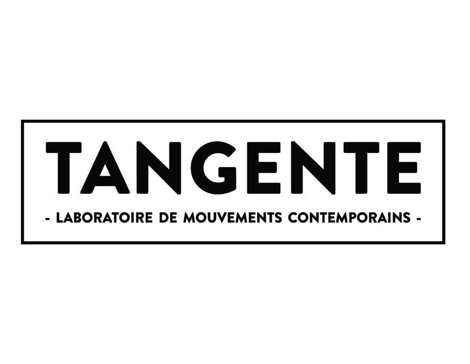 Tangente – Appel à projets – saison 16-17