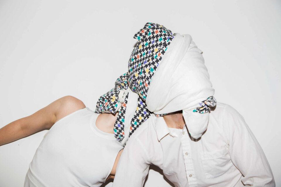 Les dessous de la danse contemporaine à Québec par Cécilia Foissard, Impact Campus