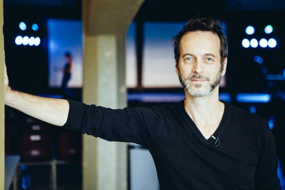 Pierre-Marc Laliberté