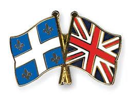 Appel à projets – Coopération bilatérale – Québec et Royaume-Uni