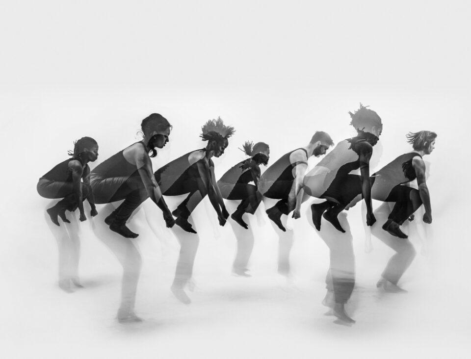 Mozongi – Zab Maboungou – Nyata Nyata célèbre son 25e anniversaire à la SAT par Nathalie de Han, Dfdanse