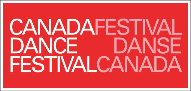 Le Festival Danse Canada cherche des danseurs amateurs