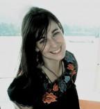 Valérie Roussel aux communications de La Rotonde