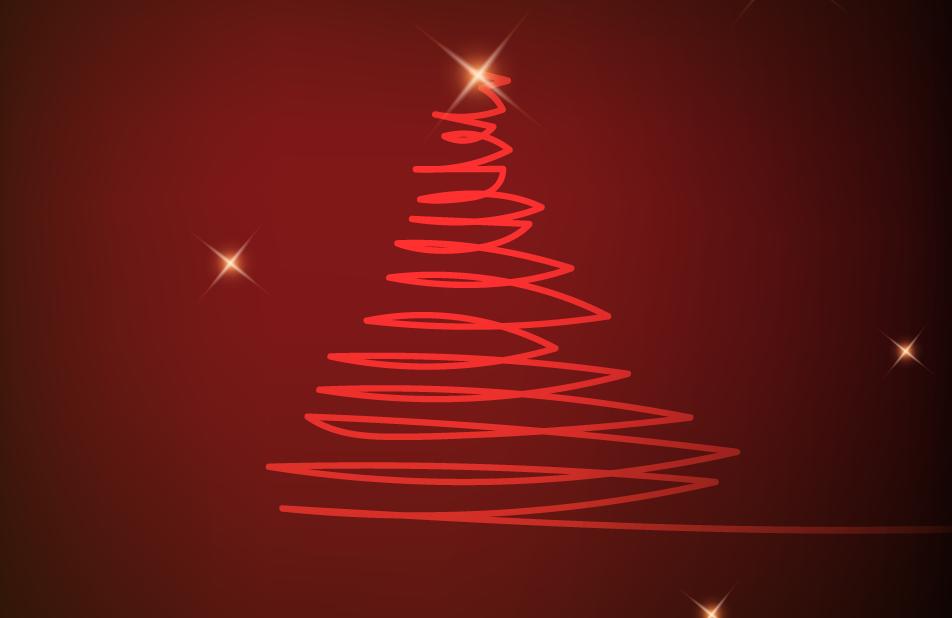 Nos abonnements et voeux du temps des fêtes 17/18!