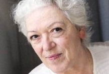 Décès de Martine Époque, une des mères de la danse contemporaine québécoise