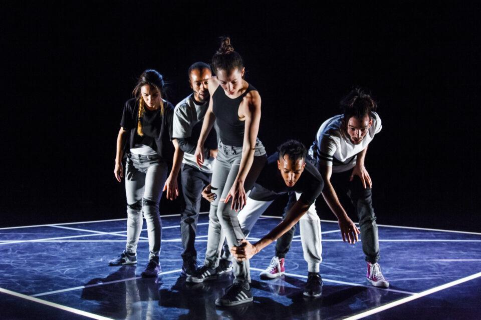 [CRITIQUE] Lien(s) – Destins Croisés – par Sylvie Isabelle pour Mon Théâtre.qc.ca
