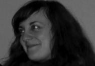 Angela Rassenti – Conceptrice des costumes – Lien(s) – Destins Croisés