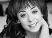 Annie Gagnon – Conseillère artistique/ Directrice des répétitions- Lien(s)