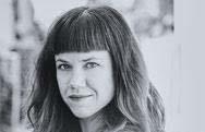 Audrey Bergeron – Interprète – Lien(s) – Compagnie Destins Croisés
