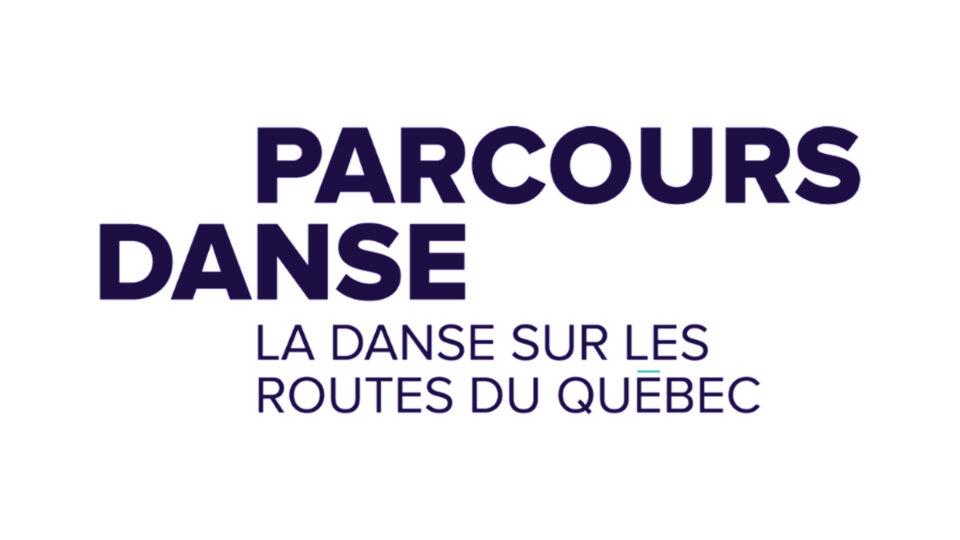 Appel de projet | Parcours Danse 2019